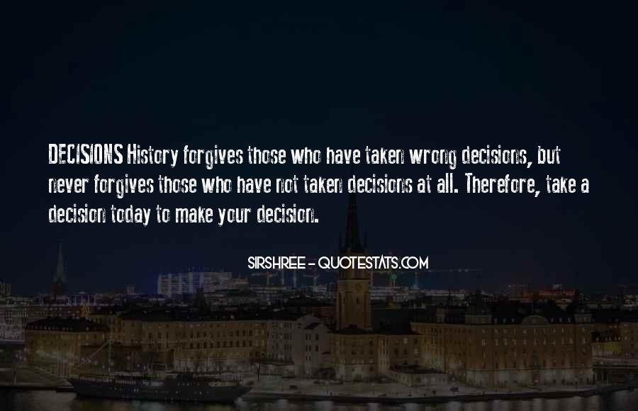 Quotes About Forgives #657065