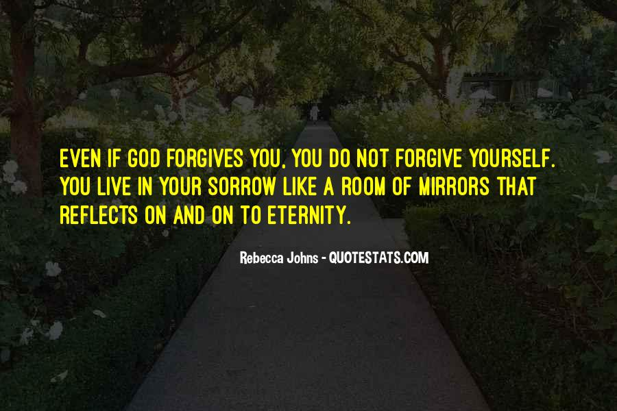 Quotes About Forgives #878700