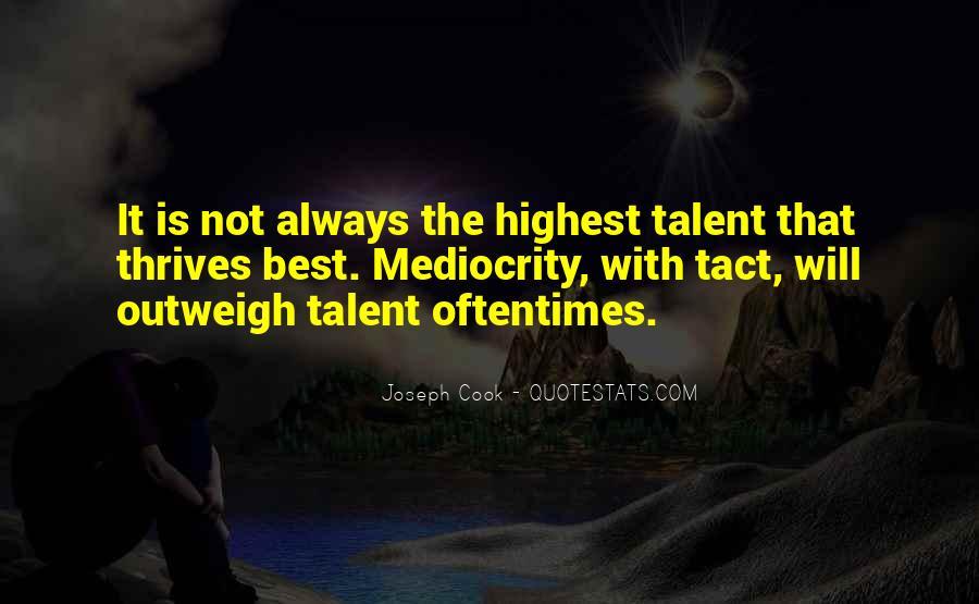 Hitcher Poem Quotes #498109