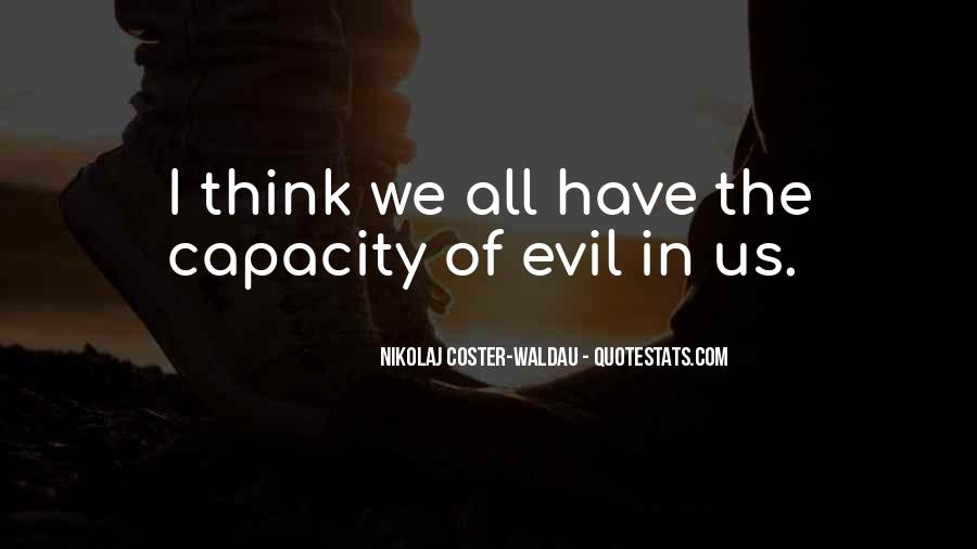Hitler Bolshevism Quotes #1630438