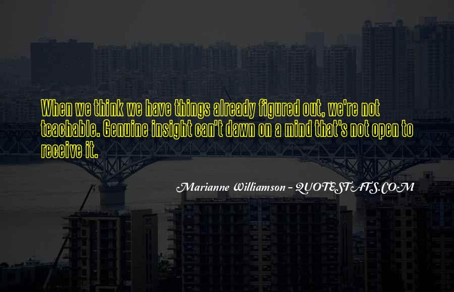 Hitoshi San Quotes #947502