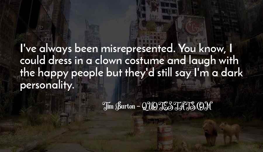 Hitsudan Hostess Quotes #571929