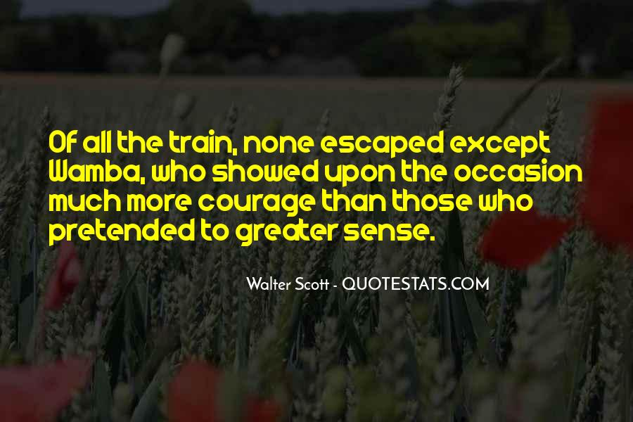 Hitting The Wall Marathon Quotes #1755156