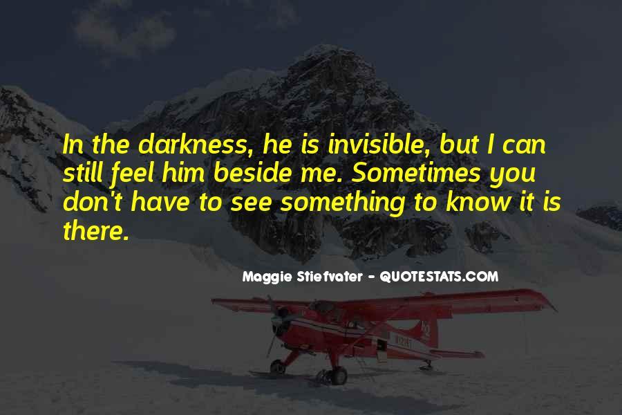 Hk Edgerton Quotes #1478083