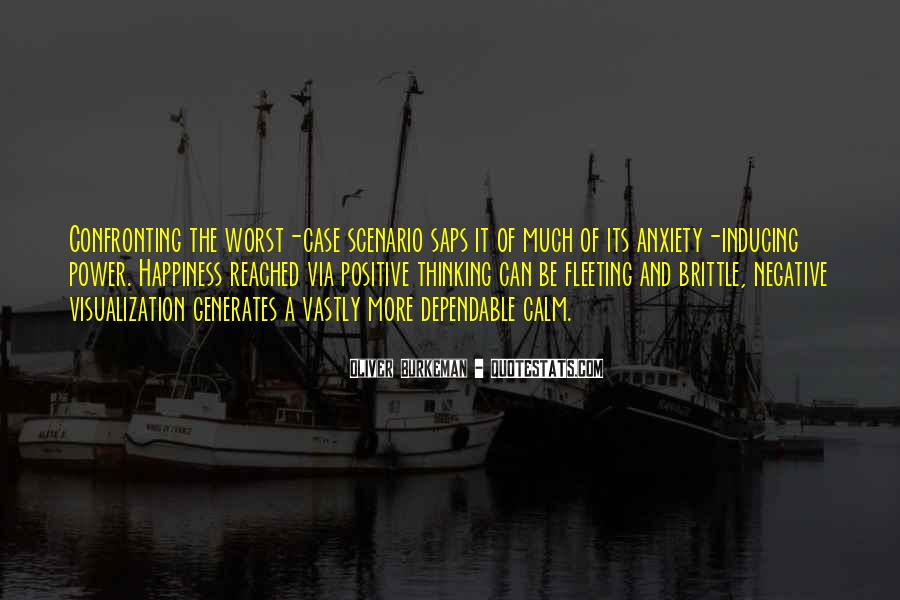 Hk Edgerton Quotes #1542407