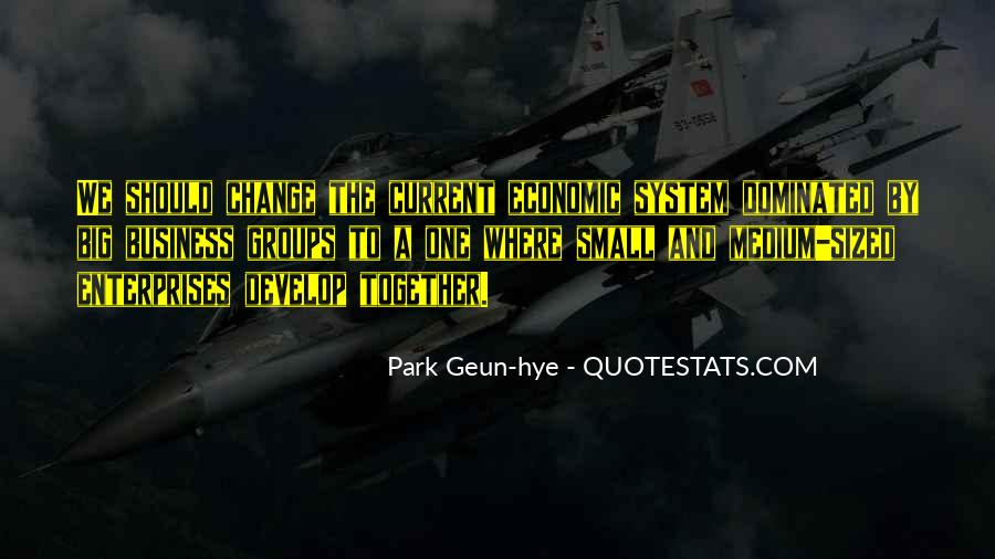 Hk Edgerton Quotes #1633607