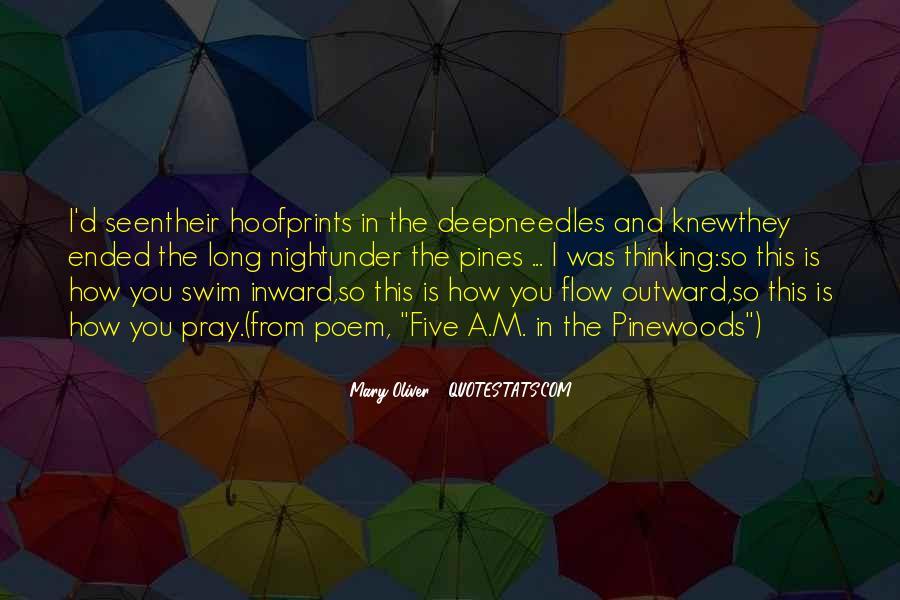 Hk Edgerton Quotes #260199