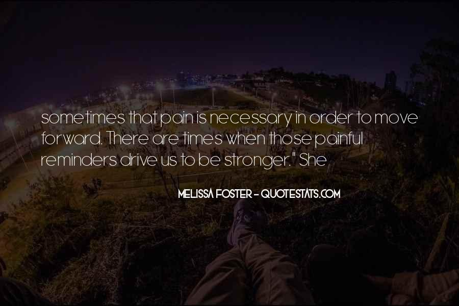 Hmong Life Quotes #1140664