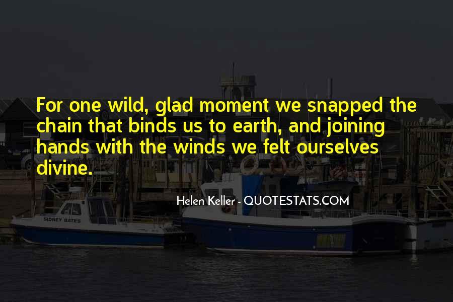 Hms Surprise Quotes #1554786