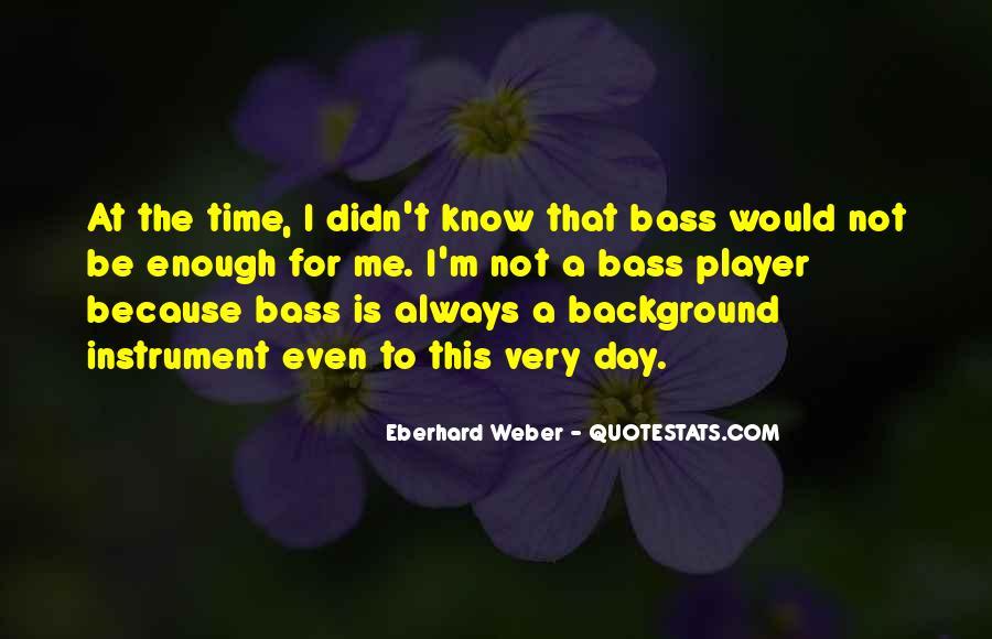 Hms Surprise Quotes #1585934