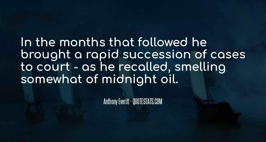 Hms Surprise Quotes #1730803