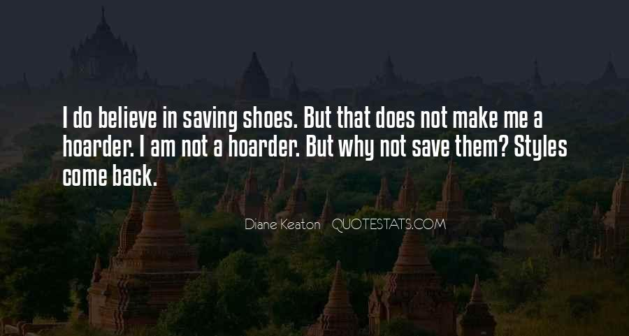 Hoarder Quotes #564998