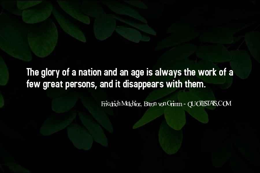 Hobbit Botfa Quotes #1537145