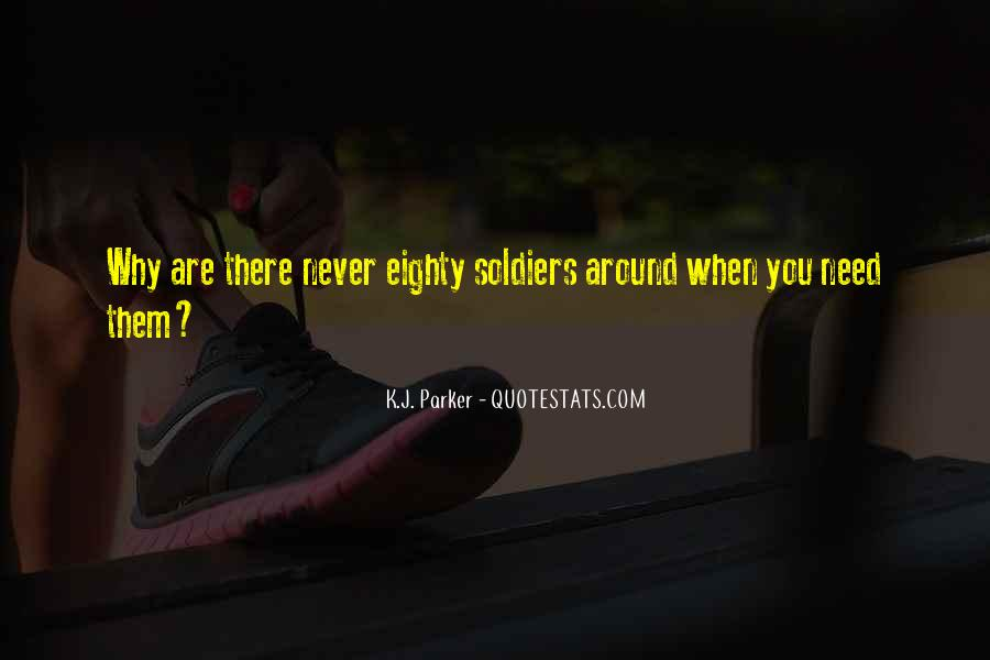 Hobbit Trolls Quotes #723285