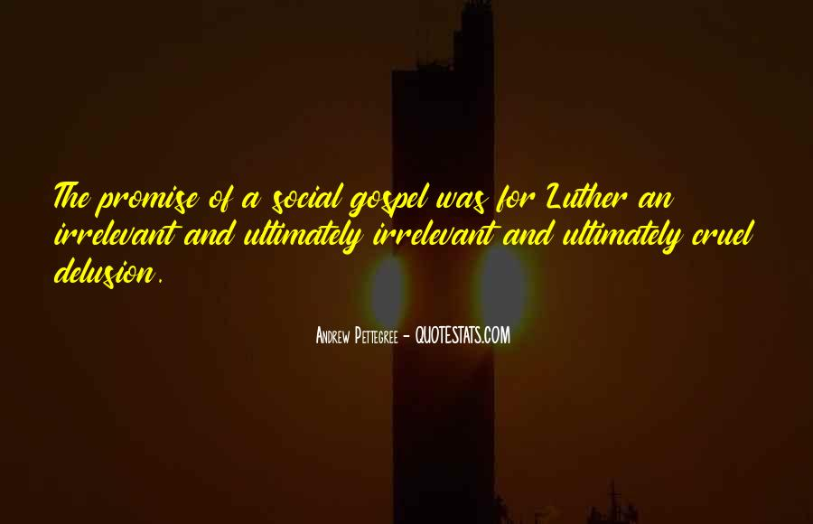 Quotes About The Church And State #342334
