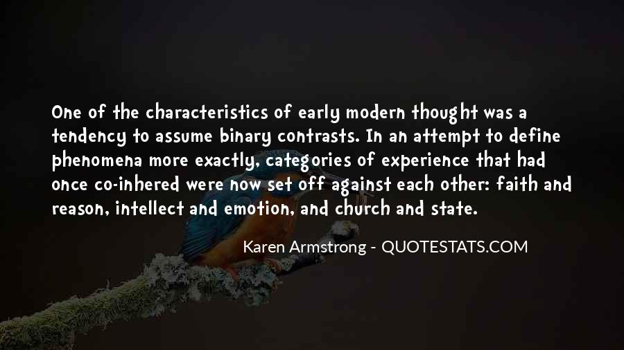 Quotes About The Church And State #569525