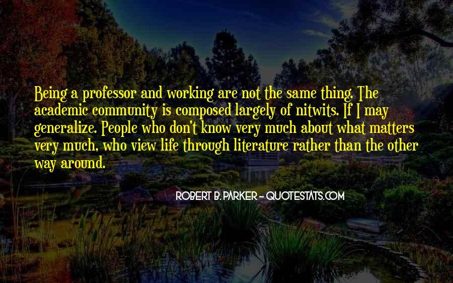 Hobbyist Photographer Quotes #801853