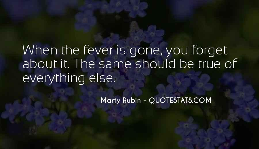 Quotes About Forgetting Everything #1579756