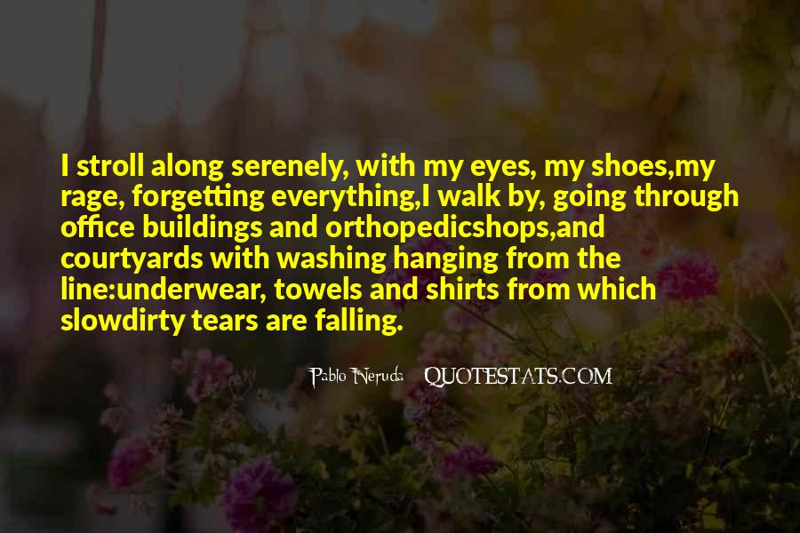 Quotes About Forgetting Everything #1830009