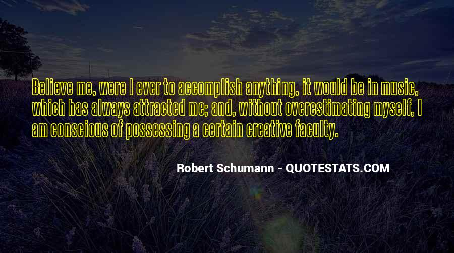 Hoffman Institute Quotes #1720004