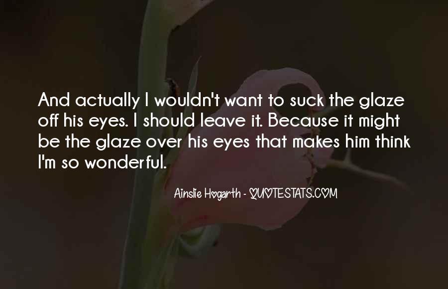 Hogarth Quotes #1130694