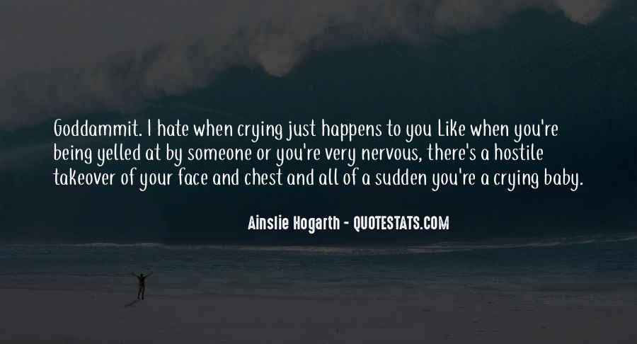 Hogarth Quotes #1251932