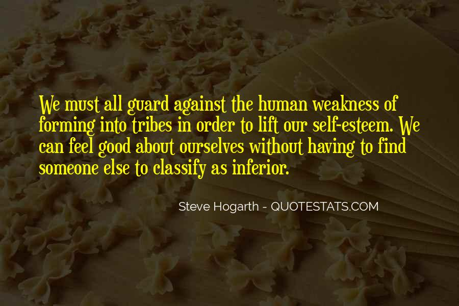 Hogarth Quotes #1727023