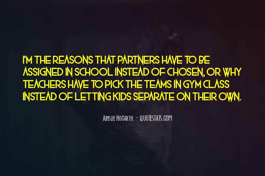 Hogarth Quotes #235977