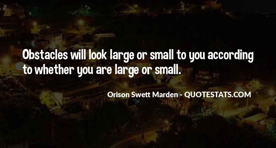 Hogwarts Bridge Quotes #1203686