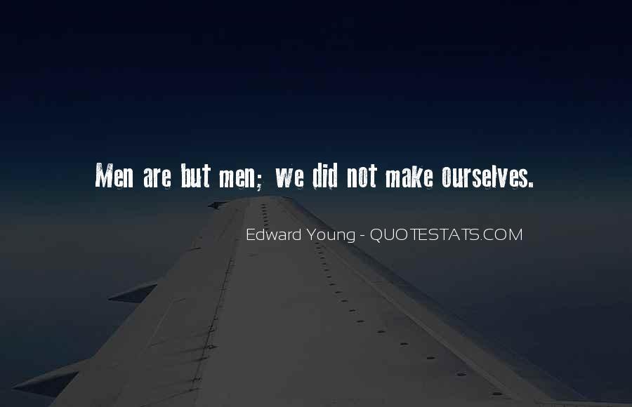 Hogwarts Bridge Quotes #1298084
