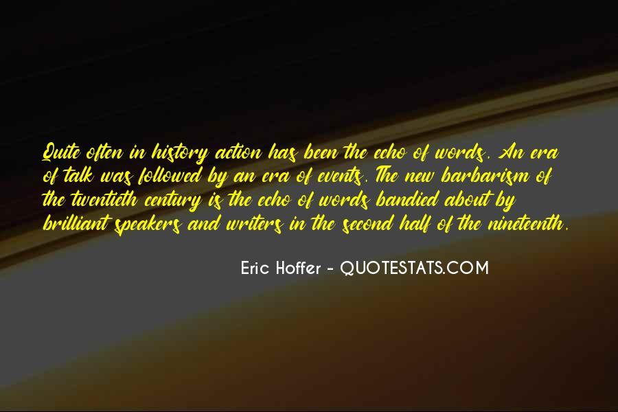Hokie Football Quotes #1636644
