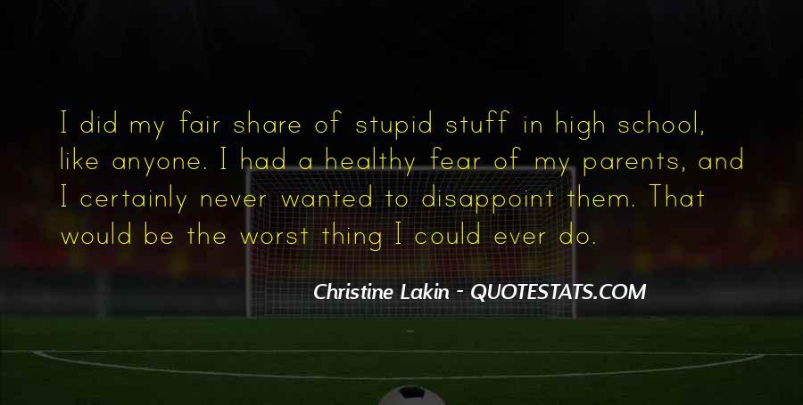 Hokie Football Quotes #760874
