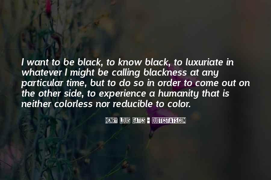 Holdsworth Quotes #1653536