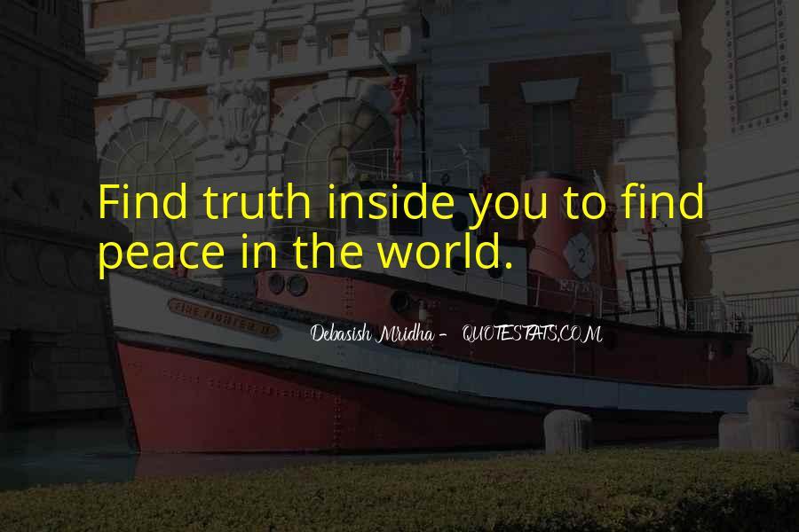 Holdsworth Quotes #968953