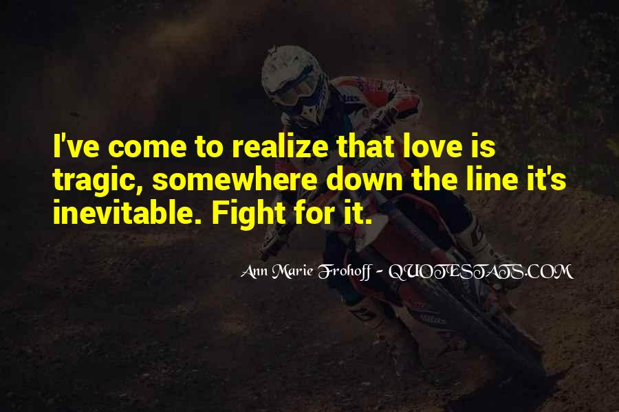 Quotes About Forbidden Love Tumblr #709684