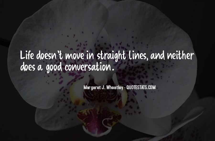 Holly Monteleone Quotes #1006036