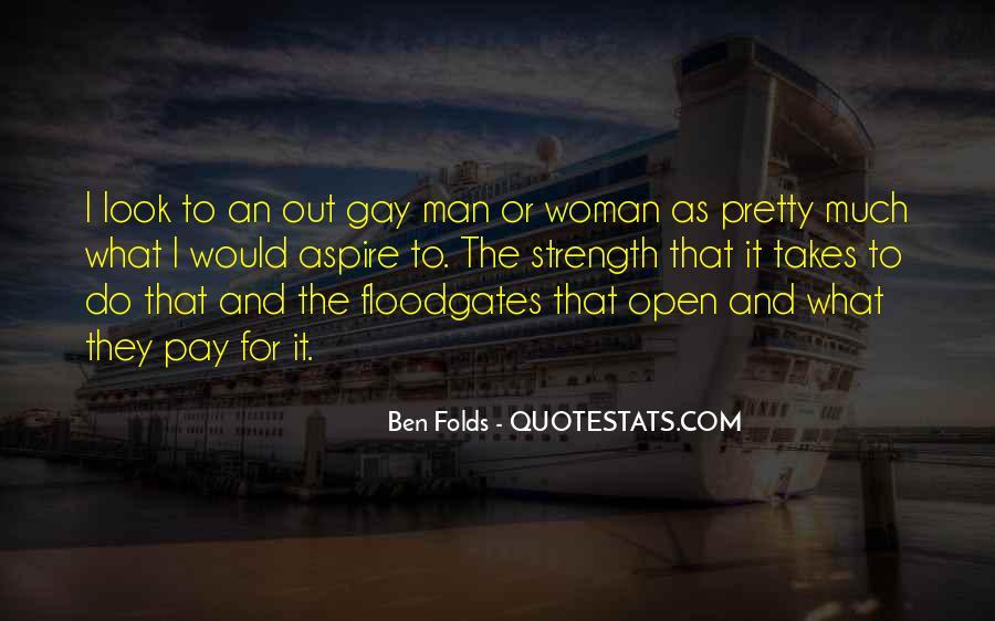 Holly Monteleone Quotes #1483741