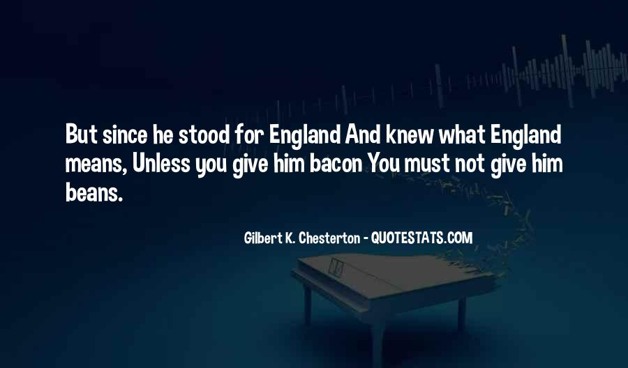 Quotes About For Him #10360