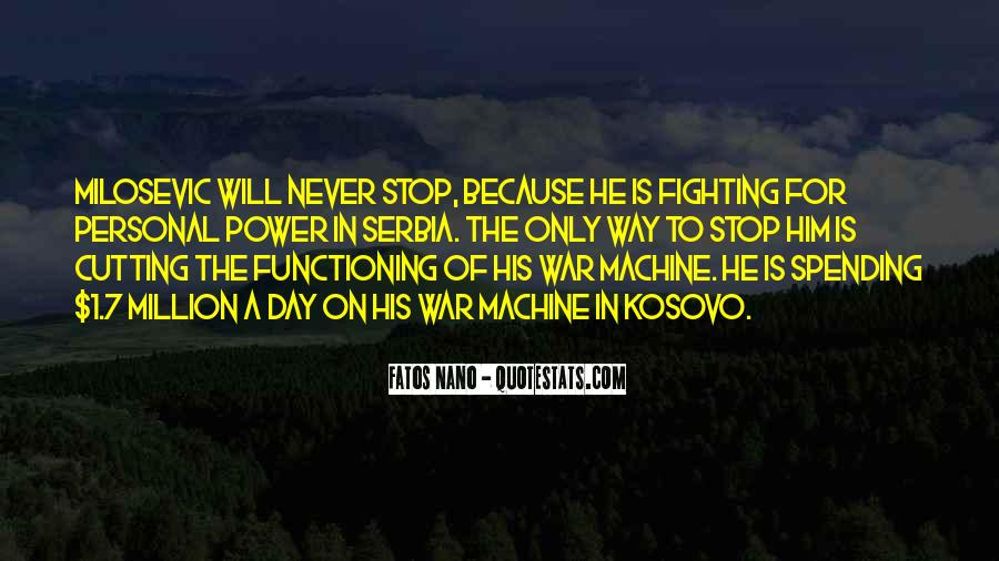 Quotes About For Him #13677