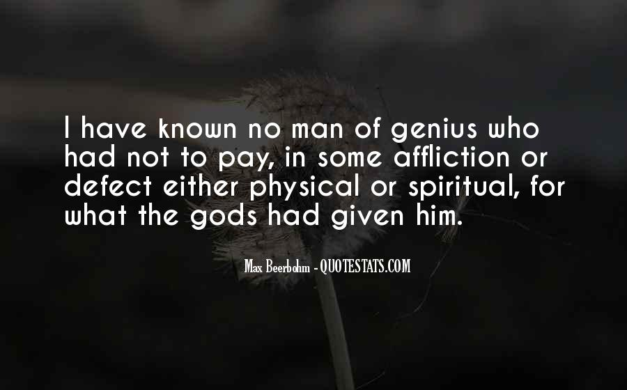 Quotes About For Him #2