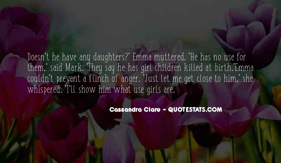 Quotes About For Him #2932