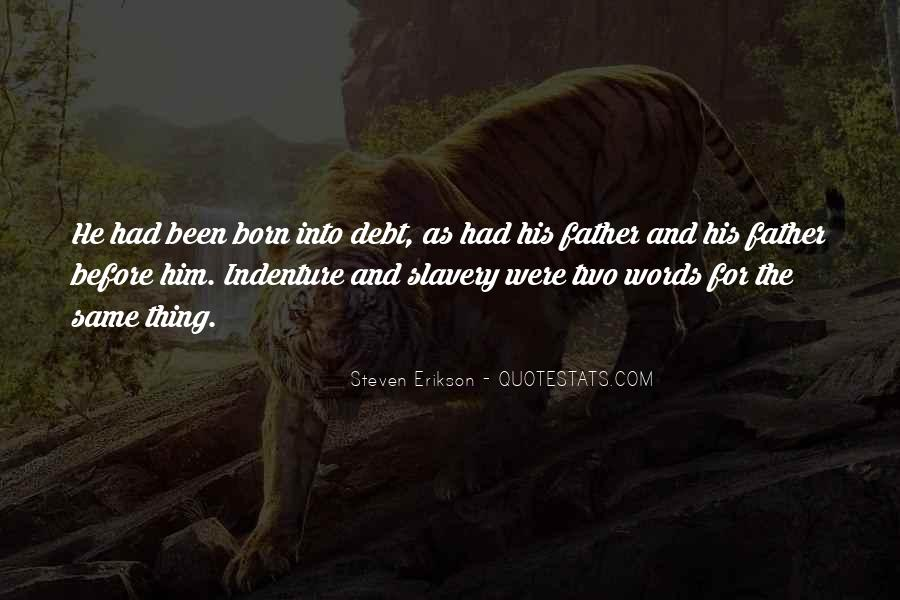 Quotes About For Him #3380