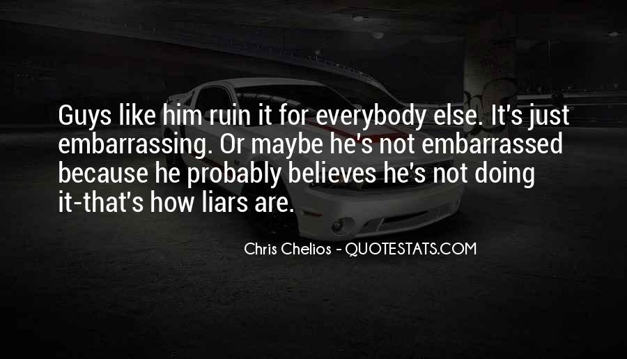 Quotes About For Him #520