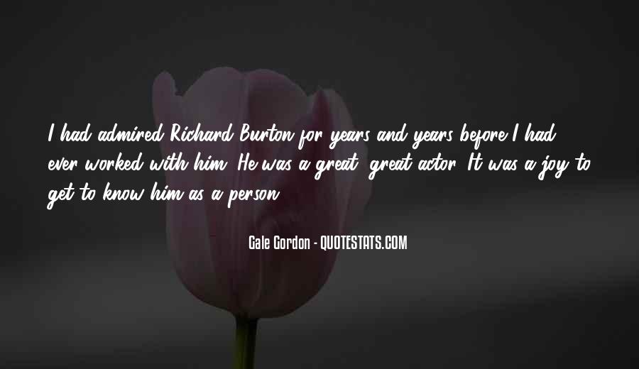 Quotes About For Him #5422