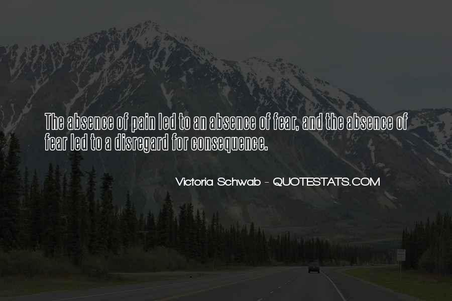 Holocaust Aftermath Quotes #120662