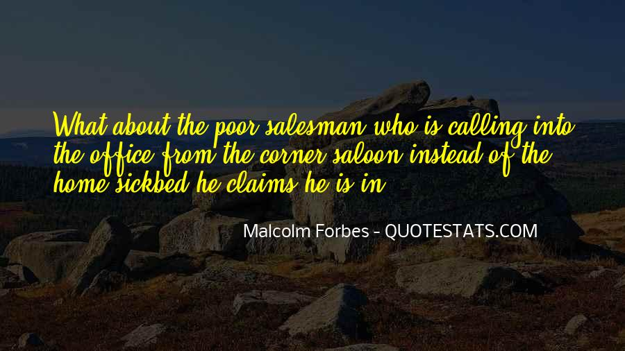 Home Is Calling Quotes #1717079