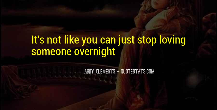 Home Love Family Quotes #1235716
