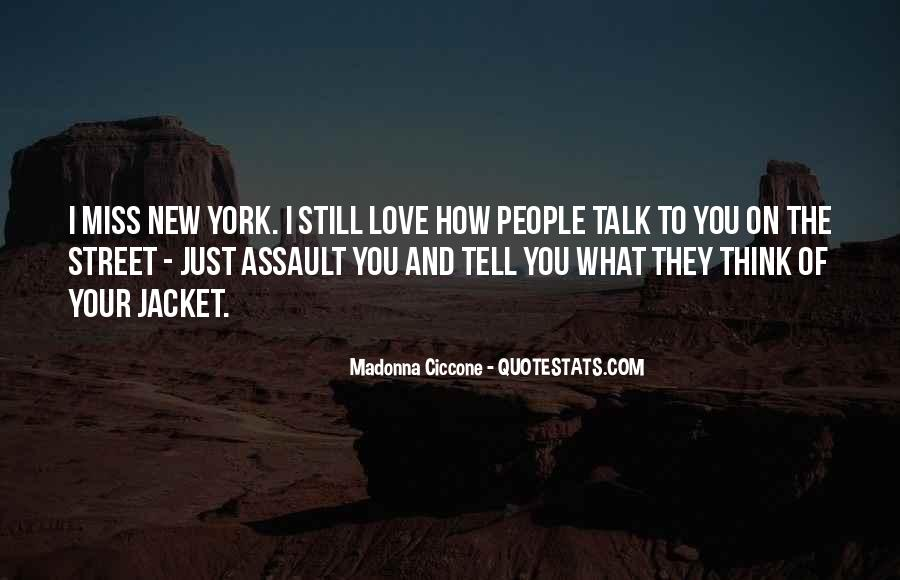 Homeland Series Quotes #248811