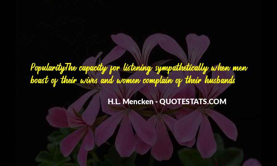 Homer Moo Moo Quotes #1560769