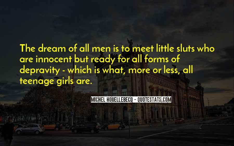 Homer Moo Moo Quotes #405173